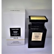 Tom Ford Japon Noir Edp 100ml Erkek Tester Parfüm