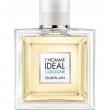 Guerlain L'homme İdeal Cologne Edt 100ml Erkek Par