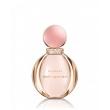 Bvlgari Goldea Rose Edp 90ml Bayan Tester Parfüm