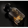Aj Arabia Private Collection ıı Edp 50ml Bayan Tes