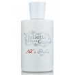 Juliette Has A Gun Not A Perfume Edp 100ml Bayan P