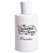 Juliette Has A Gun Romantina Edp 100ml Bayan Teste