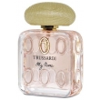 Trussardi My Name Edp 100ml Bayan Tester Parfüm