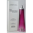 Givenchy Very İrressistible Sensual Edp 75ml Teste