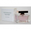Dolce Gabbana Rose The One Edp 75ml Bayan Tester P