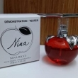 Nina Ricci Nina Edt 80ml Bayan Tester Parfüm