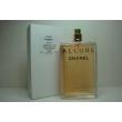 Chanel Allure Chanel Edp 100ml Bayan Tester Parfüm