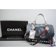 CHANEL GRAFFİTİ SPEEDY BAG