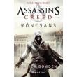 Assassin's Creed Suikastçının İnancı / Rönesans