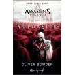 Assassin's Creed Suikastçının İnancı / Yoldaşlık