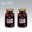 Balen Formen 500 mg 120 Kapsül 2 Kutu