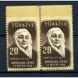 CUMHURİYET ERÖR 1956 ANNELER ÜST D.SİZ (091214)